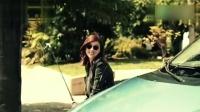 《我爱上的人是奇葩》第三季 宣传片