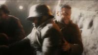 比美国队长经历的战争还要多的男人, 一双钢爪比盾牌更有力量