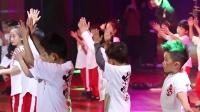 罗兰教育全国部分校区17-18年度音乐会活动集锦