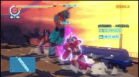 【HERO】《变形金刚:毁灭》剧情向流程攻略-3
