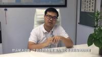 广西青州生物质锅炉案例—萧阳环保