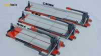 Top Professional Tile Cutter 48