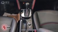 魂动依旧!到店实拍进口版马自达CX-3!