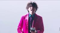 《飙速宅男》主题曲MV《ダンシング》『弱虫ペダル GLORY LINE』2018