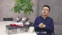 球鞋测评 Adidas 阿迪达斯 Dame3 Damian Lillard 利拉德3代 实战测评及市场分析