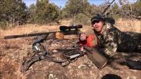 国外枪支设计画面慢动作欣赏气步枪武器Phoneix shooting bags review