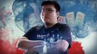 WESG亚太总决赛宣传片