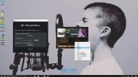 Studio One 3.5.0 PC
