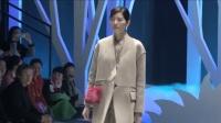 阿邦服装-2015 秋冬系列发布会时装秀