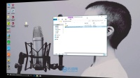 iZotope RX 5.01 PC安装视频教程