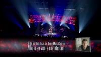 Jean-Marc Couture en Tournée (Promo 30 sec.)