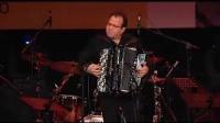 2010年弗兰克,理查德加利亚诺,科巴三人音乐会3