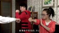 24/4/2018 愛回家之開心速遞(第305集):古巨基客串飾演外賣員...