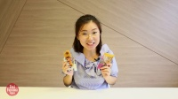 Feel Fukuoka Japan-试吃各种日本便利商店零食