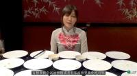 木下佑哗养不起系列-越式煎饼篇18-01-05更《简体字幕》