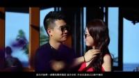 OKFILM全球旅拍之仙本那站--《我会把你宠上天的》