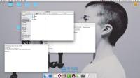 AmpliTube 4.0.2 MAC安装教程