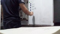 【Tim口才训练计划】第1天《刻意练习》,part 1, 2017-10-9