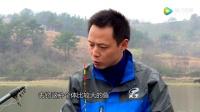 微视频:抛竿带漂远投线组VA0.mp4