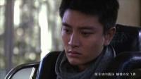 贾乃亮,白百合主演MV《纯真年代》爱朵女孩-马骏导演作品