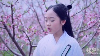 虫虫菲微电影-三生三世十里桃花