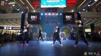舞力街区-breaking-齐舞-WBC 2018
