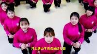 2017年3月红缨教师团队精彩展示2