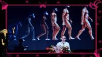 人类的起源居然不是北京猿人,那么我们人类起源于哪呢?
