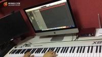 李袁杰《离人愁》钢琴改编版