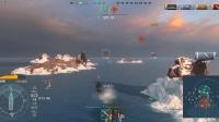 战舰世界游戏17413.mp4