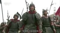 【王者英雄谭】模范基友白起与嬴政,感情居然是打出来的?