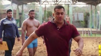印度2016最新MV-Sultan - Salman Khan - Anushka Sharma