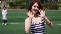 제발 월드컵을 잊지 마세요 feat 신아영 아나운서