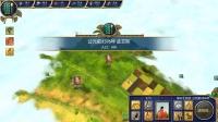 1全金满分33《埃及古国Egypt Old Kingdom》最高难度 完美游戏