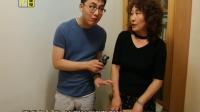 杭州丝绸大集快乐生活一点通20180618 高清