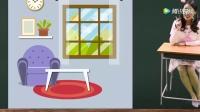 《小伶玩具》侦探学校之图里藏着多少汉字呢? 大家一起来找找看吧!