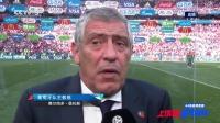 【秀翻世界杯】6月20日世界杯新闻一览