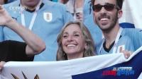 【秀翻世界杯】A组出线形势综述 提前明朗俄罗斯乌拉圭出线