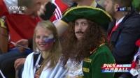 世界杯:珍惜生命! 28岁球迷熬夜看世界杯不幸猝死