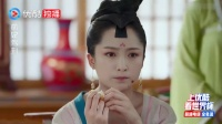 萌妃驾到:萌妃请小姐妹吃饭,只是想客气一下,她居然自带碗筷!