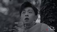 《一千零一夜》【邓伦X迪丽热巴CUT】01 柏海噩梦缠身,凌凌七意外进入柏海梦境