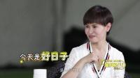 张云龙回忆备战北电文考的艰难历程