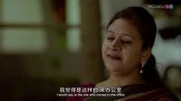 印度公务员谈自己的工作,旁人看起来很美好,实际上工作很难做!