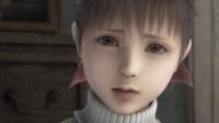 最终幻想VII:圣童降临   日语版