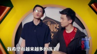 《Produce14亿》岳云鹏陈赫变国足练习生