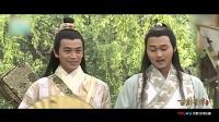 《古剑奇谭2》张智尧-仙侠古装第一 冻龄盛世美男
