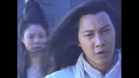 37姜明霸道护妻,不论她犯下多大罪恶依然庇护她,愿与整个蜀山为敌          姜明一番庇护的说辞,让师傅和弟子无言以对,他只想用剑求生路