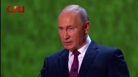 持世界杯球迷护照游客今年可免签多次入境俄罗斯