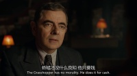 罗温·艾金森- 梅格雷探案 第二季 02- CUT18