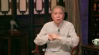 国宝四库全书运输中被损坏负责人引咎辞职